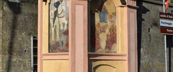 pilone-san-giorgio-rivoli-gallery-2