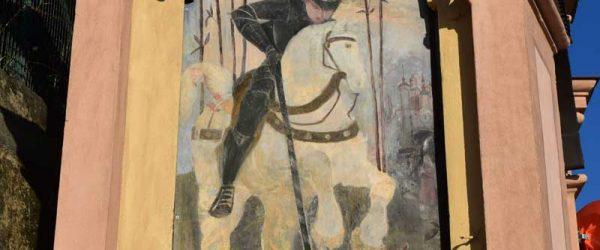 pilone-san-giorgio-rivoli-gallery-3