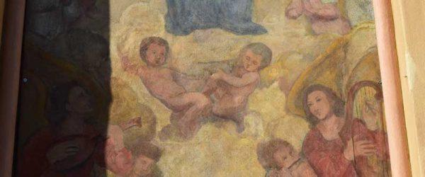 pilone-san-giorgio-rivoli-gallery-4