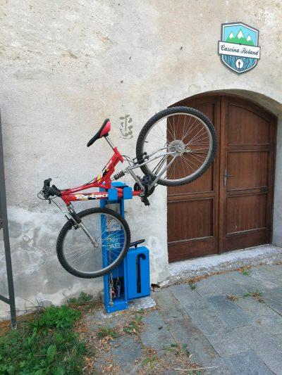 bike-lab-1