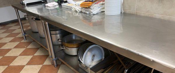 cucina 4